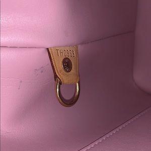 Louis Vuitton Bags - Auth Louis Vuitton Vernis Houston Shoulder Bag!